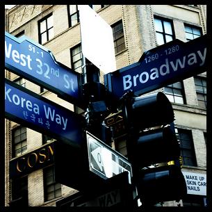 where to go3